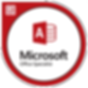 MOS_Access Digital Badge.png