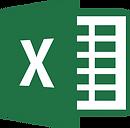 logo_excel.png