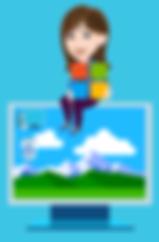 DL Internet Nube.PNG
