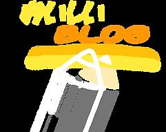 北海道メンフーズ おいしい ブログ