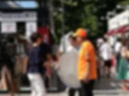 2019.9.10NHK取材.jpg