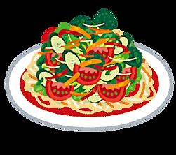 トマト冷し麺.png