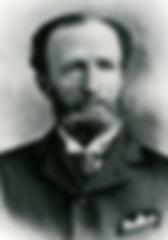 ウィリアム・P・ブルックス博士