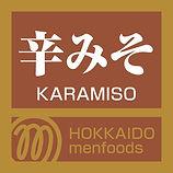 Karamiso(2021.4月~).jpg