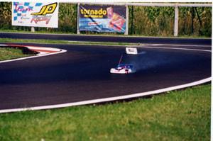 Copie de course2.jpg