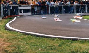 Copie de course3.jpg