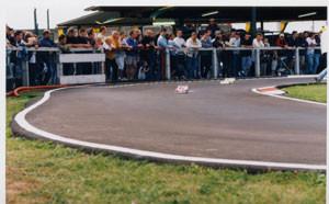 Copie de course1.jpg