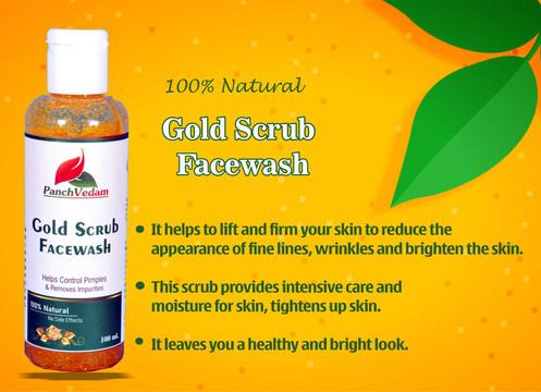 Gold Scrub Facewash.jpg