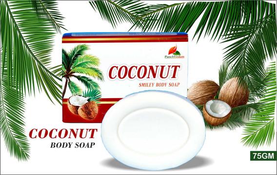 Coconut Soap.jpg