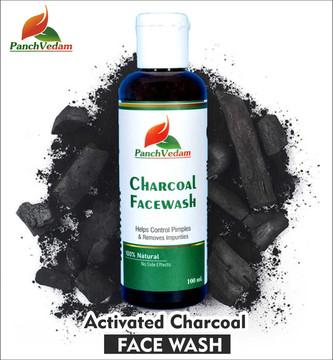 Charcoal Facewash.jpg