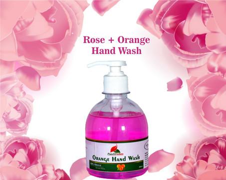 Hand Wash.jpg
