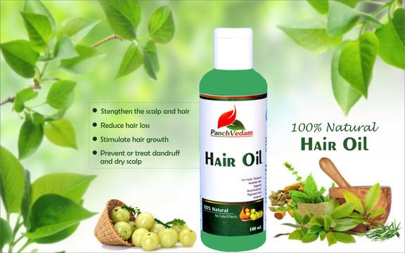 hair oil.jpg