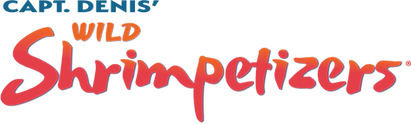 shrimpetizer logo color no slogan.png
