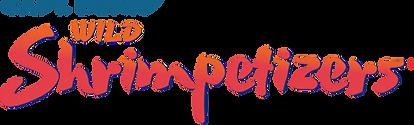 shrimpetizer logo color no slogan.png
