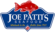 Joe-Pattis-Logo-1.png