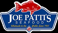 Joe-Pattis-Logo-1.png
