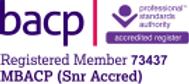BACP Logo - 73437 (1).png