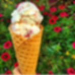 Strawberry Summer 🍓_.jpg