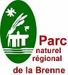 parc-brenne.png