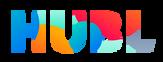 hubl-logo.png