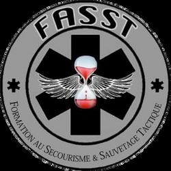 FASST