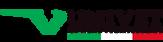 univet-logo-1 (1).png