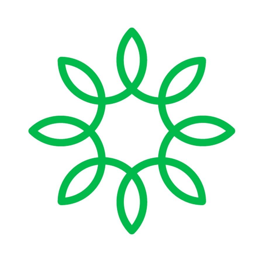 logo_beautysané