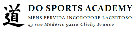 LOGO DO SPORTS ACADEMY.png