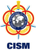 LogoCISMVFa1.jpg