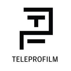 TELEPROFILM