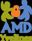400dpiLogoCropped AMD Yvelines.png