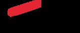 1200px-UPEC-logo.svg.png