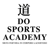 DO SPORTS ACADEMY FOND BLANC.png