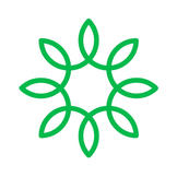 logo_beautysané.jpg