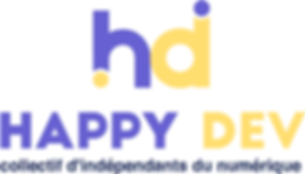logo_HD_generique.png