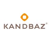 kandbaz logo.png