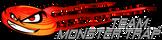 Team Monster Trap TV.png
