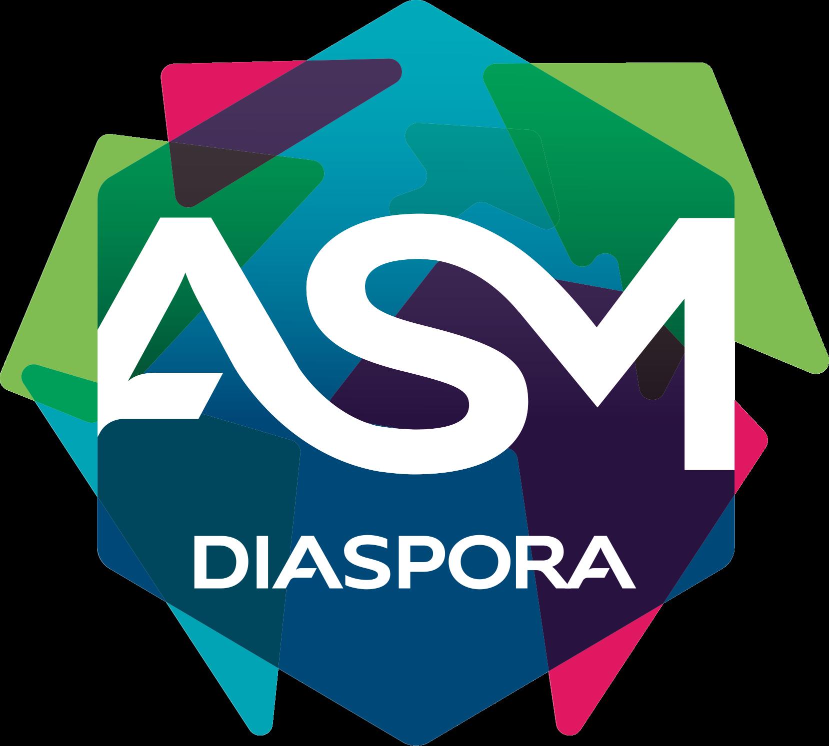 cropped-ASM-DIASPORA