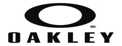 Oakley®