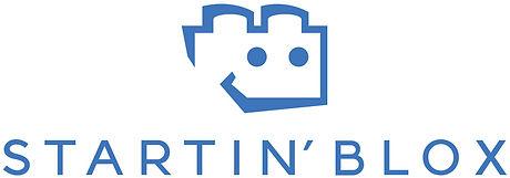 Logo_Startinblox_PANTONE_fondblanc_coule