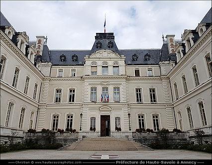 annecy-prefecture-haute-savoie-img101816