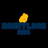 breitling-logo.png