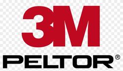 3M™ PELTOR™