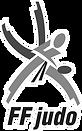 299px-Logo_FF_Judo_DA.svg-ConvertImage.p