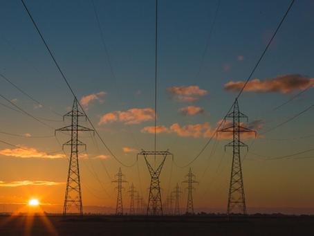 Como economizar energia elétrica?