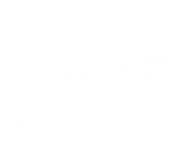 solar.webp