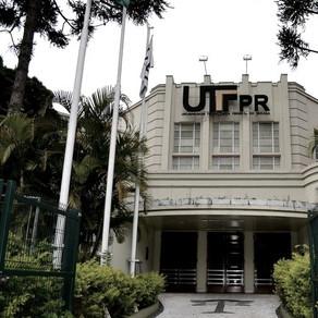 Iluminando a UTFPR