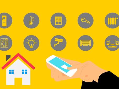 Automação Residencial e Casas Conectadas (Parte 2)