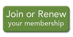 Membership002020.png
