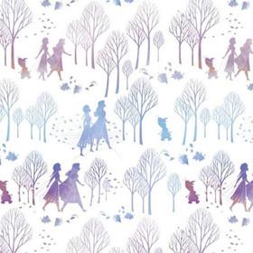 Frozen fabric.jpg